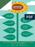 NORMAS MESA.pdf