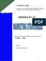 Marketing Stratégique Copie2
