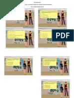 EVIDENCIA 7-ACTIVIDAD INTERACTIVA SISTEMA LOGISTICO NACIONAL.pdf
