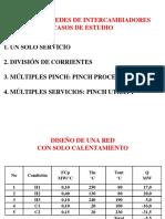 Clase 3. RED EJERCICIOS.pdf