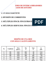 Clase 3. RED EJERCICIOS.pdf