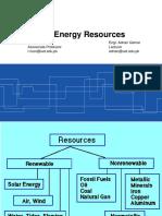 Biomass 3 m.sc. Energy 2019