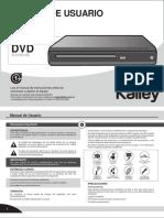 Mu Dvd k Dvd102 Ilovepdf Compressed