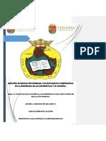 DIAGNÓSTICO DEL AULA.docx