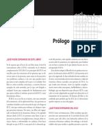 ProLogo 2009 ECG en La Pr Ctica