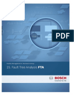 180403-CGP-01900-015_BBL_N_EN_2015-08-18-fault tree analises