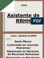 Asistente de Recursos humanos_capacitarte.ppt