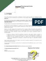 102203315_235.pdf