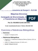 Aulas_17_a_19_-_Mquinas_Sncronas