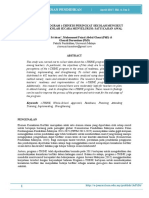 jurnal_i_think.pdf