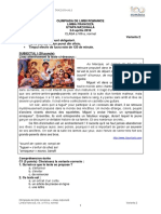 franceza_olimp_nationala_8_normal_var_02.pdf
