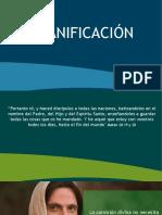 PLANIFICACIÓN 3