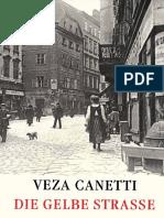 Canetti u Veza - Die gelbe Straße.pdf
