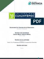 Valencia Carlos Act 1.2 Presentacion