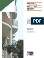 TL151.pdf