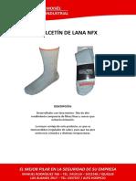 Ficha Tecnica Calcetin de lana NFX.pdf