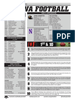 Notes08 at Northwestern.pdf