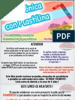 Electrónica con plastilina - CAP. 1 y 2.pdf