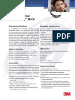 Ficha-tecnica-3m-gafa-securefit-sf400.pdf