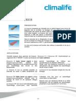 58-1503-brasures-fd-fr-13