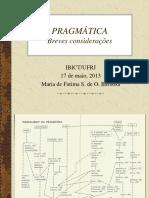 Pracein.pdf