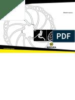 MAGURA Mt 2016 en Web 06