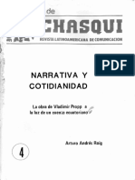 Roig Narrativa y cotidianidad.pdf