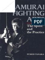 Tanaka_Fumon_-_Samurai_fighting_arts.pdf