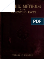 Graphic Methods for Presenting Facts.pdf