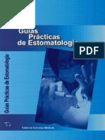 Guias Pract de Estomatologia