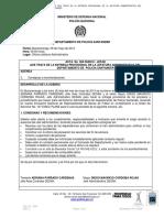 Entrega Provisional Jefad 09.09.2013