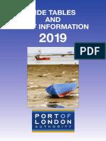 PLA-Tide-Tables-2019.pdf
