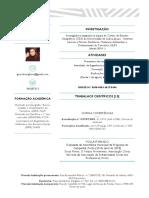 CV_Glória_Gonçalves.pdf