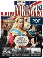 Book of the Victorians