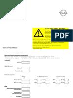 kupdf.net_manual-astra-g.pdf