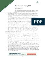 bihar_economic_survey_2019_pdf_in_english_44_pdf.pdf