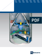 CFI silo_low res_EN.pdf