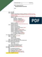 Guia Para Elaborar El Trabajo Practico_reconocimiento de Ruta