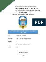 ASPECTOS REMUNERATIVOS.docx