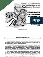 LA_IMPORTANCIA_DE_LOS_RECURSOS_NATURALES.pdf