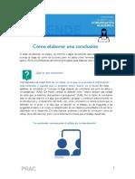 17_Como_elaborar_una_conclusion.docx