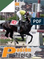 Pasion Hipica Caracas 06-10-2019.pdf