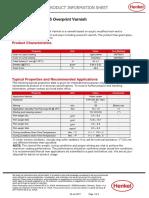 PI1780_Coatings_DAREX® OV 1717-05 Overprint Varnish_LA_TTavares_CAN_06.30.2017