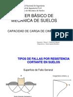 CURSO BASICO DE MECANICA DE SUELOS
