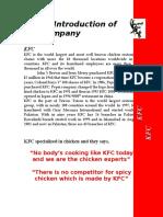 kfc.doc