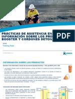 3- Información de los Productos - Booster y Cordón Detonante.pdf