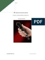 ProxiPen TopGuard Patrol-PLUS Manual.en.Es