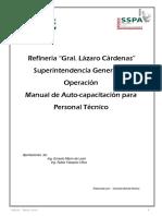 Manual de Autocapacitacion