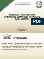 SLIDES PARA TCC 1 (1) (Mauricio .).pptx