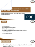 Aplikasi meta-analisis feed additive OH.pdf